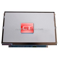 "China Laptop LED Module 16"" New Arriaval  LTN160AT03"