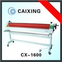cold laminating machine suppliers
