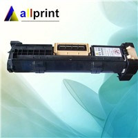 Compatible Xerox 286 Empty Cartridge