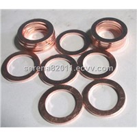 Copper washer 14.2X18.2