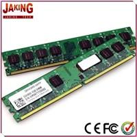 DDR RAM MEMORY DDR2 2GB 800MHZ RAM