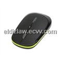 DZ-128 Optical Mouse
