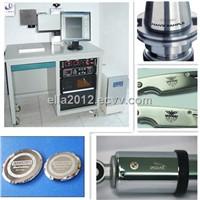 Diode-pump laser marking machine LD-MK-2050