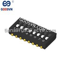 Dip switch(goosvn.com)