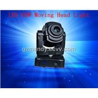 Disco Light LED 60W Moving Head Light