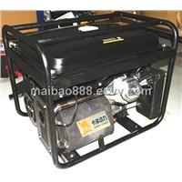 EFI Electric Generator Set