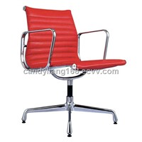 Eames conference office chair