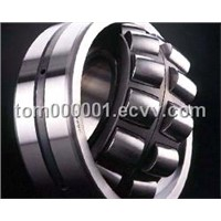 FAG 23084B-MB Spherical Roller Bearing