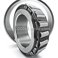 FAG 31320ADF Paired Tapered Roller Bearing