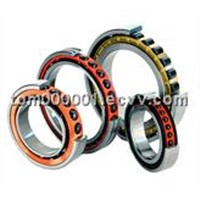 FAG 3310B-TVH Angualr Contact Ball Bearing