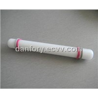 Fondant rolling pin with ring