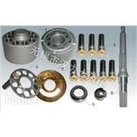Parts For Komatsu HPV95
