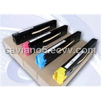 For Xerox 5065 - Buy For Xerox 5065,5065 Toner Cartridge,6500/6550 Toner Cartridge