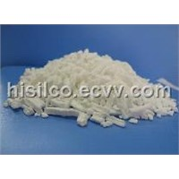 Granular precipitated silica, shoes sole, tyre, Manufactuer, silicon dioxide, white carbon