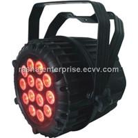 Hot IP65 Waterproof 14PCS*8W RGBW 4-IN-1 LED Par Light, DJ Light