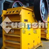 High Quality,Durable But Not Expensive Jaw Crusher/Stone Crusher