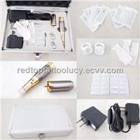 Hot Sale Permanent Makeup Kit