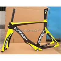 Hot Sale Carbon Tt Frame SFT01