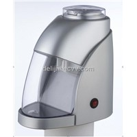 Ice Crusher / Ice Maker-0.6L, 55w, White, Silver, Black Colour for Optional