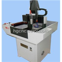 Ivory Carving Machine