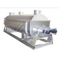 KJB Series Hollow Blade Dryer