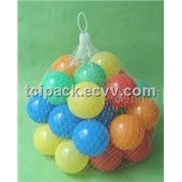 LDPE Balls, LDPE Hollow Balls, Low Density Polyethylene