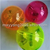 LED Air Bouncing Ball (WY-HBB41)
