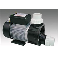Guangdong LX Pump Co., Ltd.  LX DH1.0 Pump