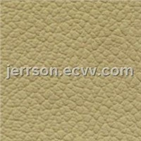 Lichi Leather & Car Seat Covers