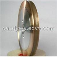 Metal Bond Grinding Wheel
