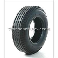 Mobile Home Tubeless Tyre 8-14.5