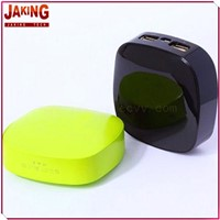 Mobile Phone Portable Power Source