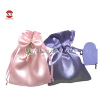 Most popular beautiful gift bag