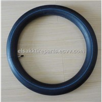 Motorcycle and bicycle tyre, Motorcycle Tire, Motorcycle inner tube