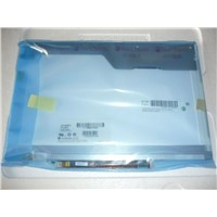 N170C2-L02 Laptop LCD Screen Panel