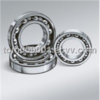 NSK 6026ZZ  Deep Groove Ball Bearing