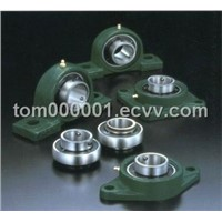 NSK UCP211 Pillow Block Bearing