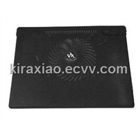 New Arrived Laptop Cooling Pad