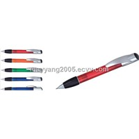 New Gift Pen (WY-PP74)