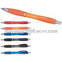 Novelty Ball Pen (WY-PP75)