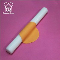 Nylon rolling pin - 9inch- New style- Good Quality-Fondant tools-NEW ITEM