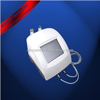 Portable RF Skin Removal Beauty Deviced Home Use