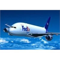 Sell Air Freight From Hongkong To Southeast Asia