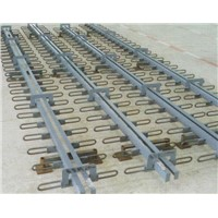 Single Rail Joint,Single Cell Joint,Multi Rail Joint