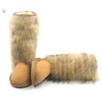 Snow Boots (JYB-29169)