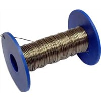 Stainless Steel Spool Wire