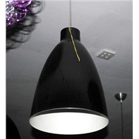 TD0232-Simple Pendant Lamp ,Kitchen Simple Pendant Light