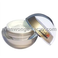 The ultimate perfect repair eye cream  15ml