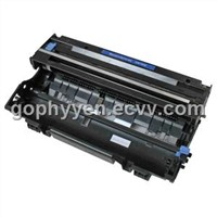 Toner Cartridge for Brother DR500/510/3000/7000
