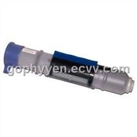 Toner Cartridge for Brother TN200/TN250/TN8000/TN8050